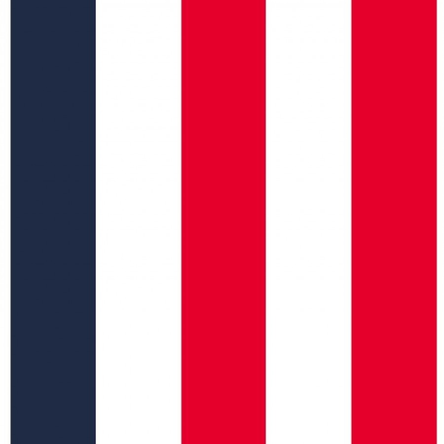 US Stripes.
